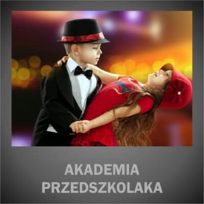akademia_przedszkolaka