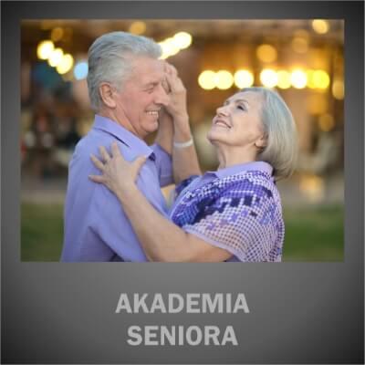 akdemia_seniora