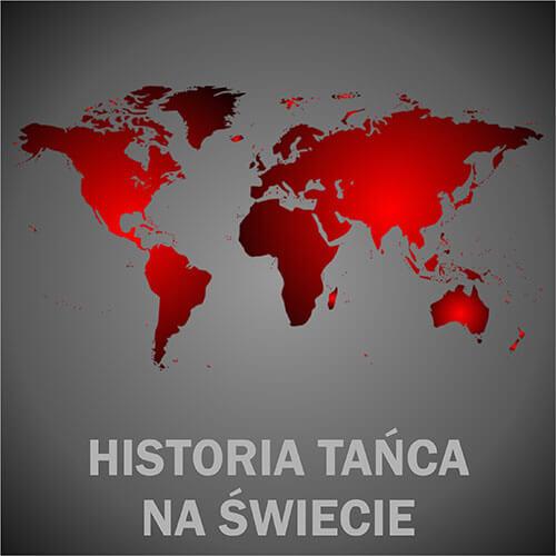 historia_tanca_na_swiecie