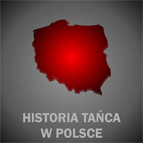 historia_tanca_w_polsce