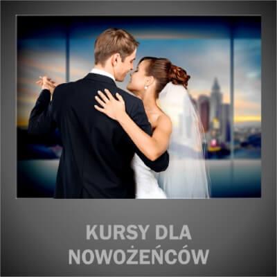 kursy_dla_nowozencow