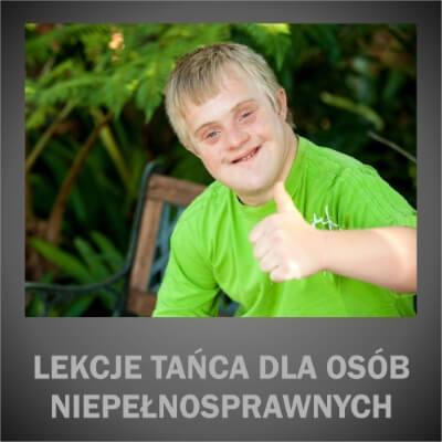 lekcje_tanca_dla_osob_niepelnosprawnych