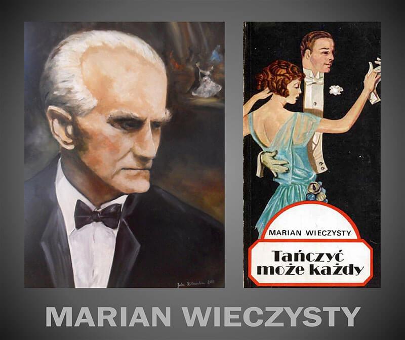 marian_wieczysty