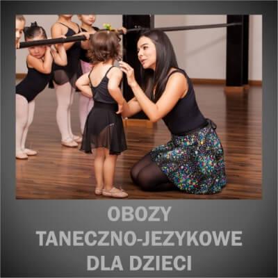 obozy_taneczno_jezykowe_dla_dzieci