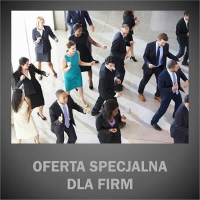 oferta_specjalna_dla_firm