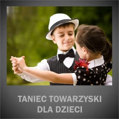 taniec_towarzyski_dla_dzieci