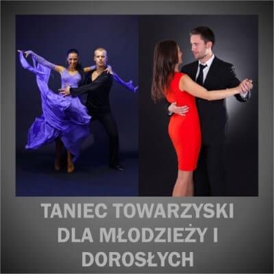 taniec_towarzyski_dla_mlodziezy_i_doroslych