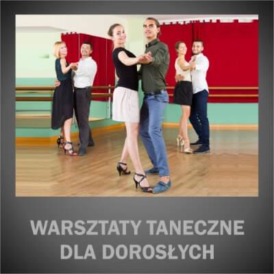 warsztaty_taneczne_dla_doroslych