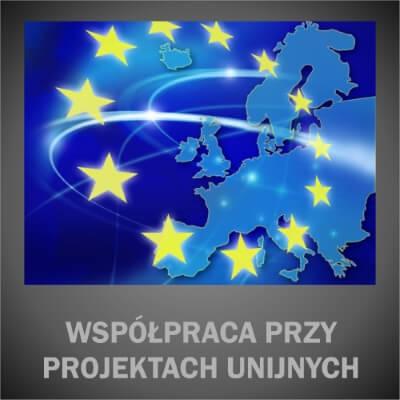 wspolpraca_przy_projektach_inijnych