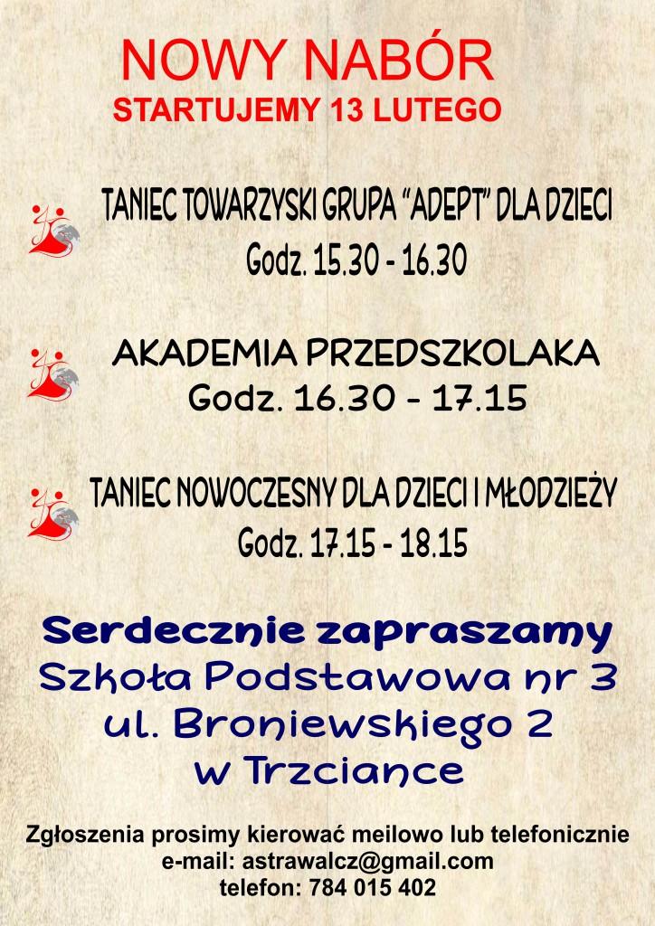 Backup_of_nowy nabór trzcianka.