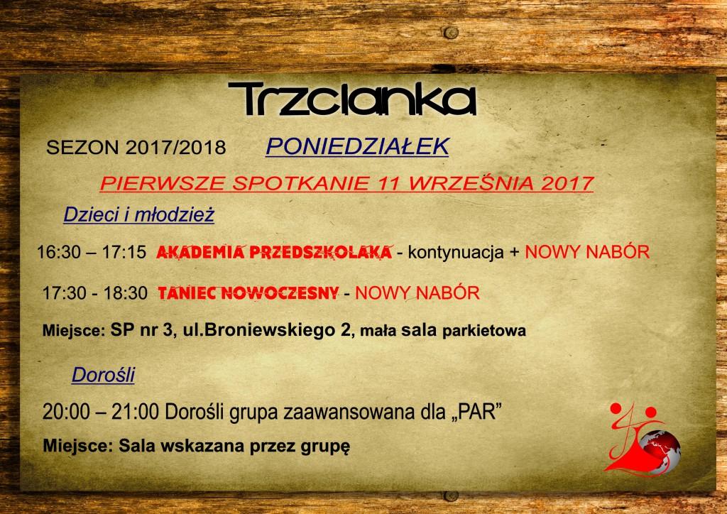 trzcianka1