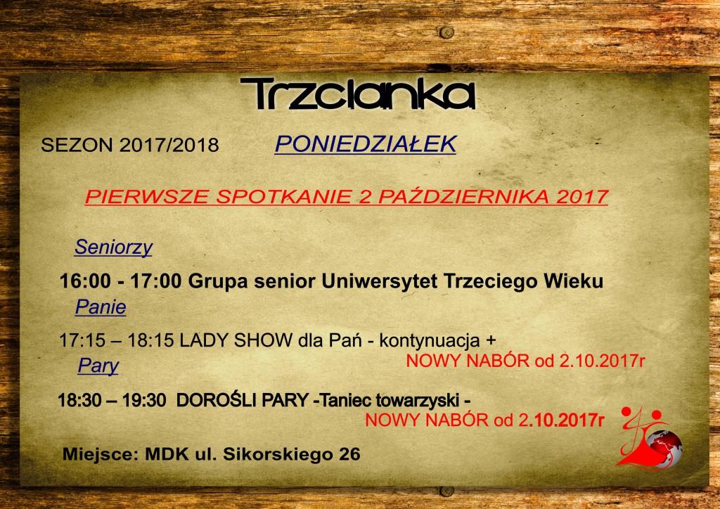 trzcianka2
