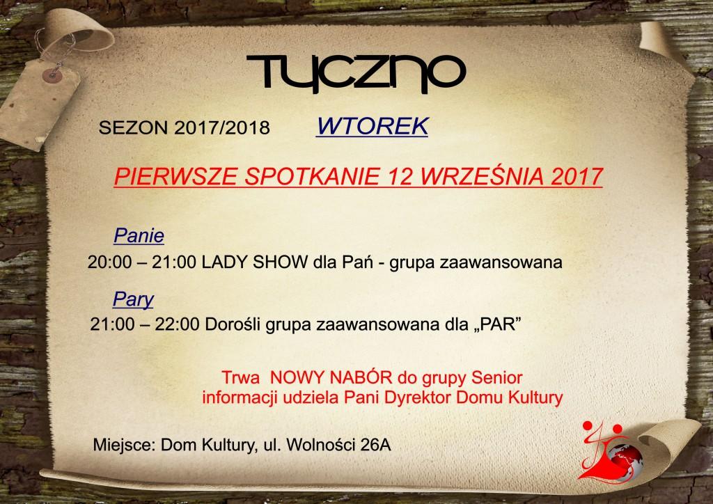 tuczno7